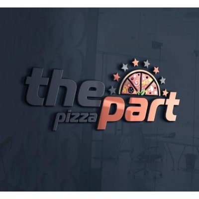 THE PART PİZZA